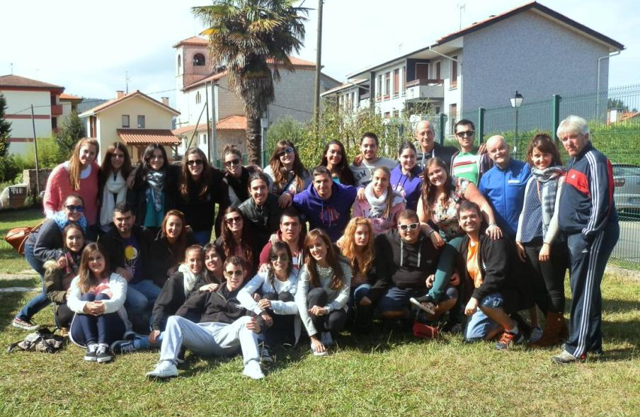 monitores_14-15